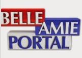 Belle Amie TV Live