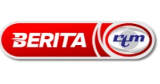 Berita RTM TV Live