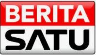 BeritaSatu TV Live