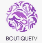 Boutique TV Live