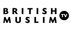 British Muslim TV Live