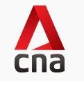 CNA TV Live