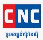 CNC TV Live