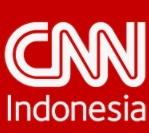 CNN Indonesia TV Live