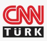 CNN Türk Canli yayin