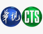 CTS News TV Live