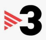 Canal TV3 En Directe