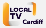 Cardiff TV Live