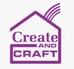 Create and Craft TV Live