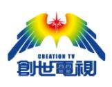 Creation TV Live