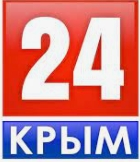Crimea 24 TV Live