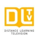 DLTV 1 TV Live