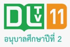 DLTV 11 TV Live