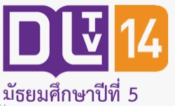 DLTV 14 TV Live