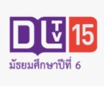 DLTV 15 TV Live