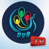 DVB TV Live