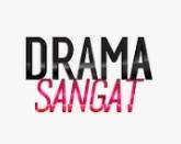Drama Sangat TV Live