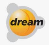 Dream TV Canli yayin