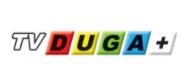 Duga Plus TV Live