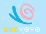 EBC YOYO News TV Live