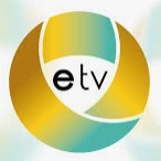 ETV En Directe