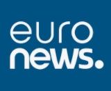 Euronews English TV Live