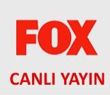 FOX TV Canli yayin