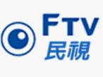 FTV News TV Live