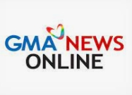 GMA News TV Live
