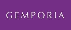 Gemporia TV Live