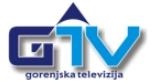 Gorenjska televizija TV Live