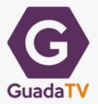Guada TV Live