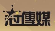 Guanjun Mimeng TV Live