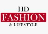 HD FASHION & LifeStyle TV Live