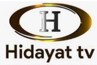 Hidayat TV Live