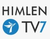 Himlen TV7 Live