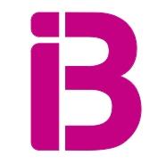 IB3 Televisió TV Live