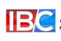 IBC Tamil TV Live