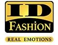 ID Fashion Europe TV Live
