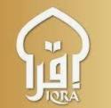 IQRA TV Live