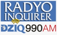 Inquirer 990 TV Live