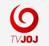 JOJ TV Live