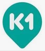K1 TV Live