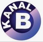 Kanal B TV Canli yayin