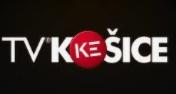 Košice TV Live