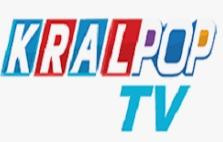 Kral Pop TV Canli yayin