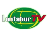 Lantabur TV Live