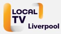 Liverpool TV Live