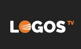 Logos TV Live