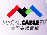 MCTV CH 3 TV Live